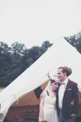 Hippy-Luxe-Wedding 311