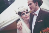 Hippy-Luxe-Wedding 348