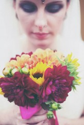 Hippy-Luxe-Wedding 363