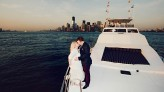Natasha_Marc_New_York_Wedding_100