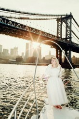 Natasha_Marc_New_York_Wedding_148