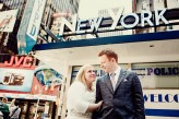 Natasha_Marc_New_York_Wedding_166