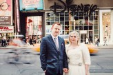 Natasha_Marc_New_York_Wedding_169
