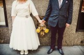Natasha_Marc_New_York_Wedding_174