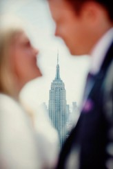 Natasha_Marc_New_York_Wedding_178