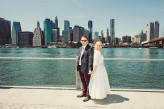 Natasha_Marc_New_York_Wedding_182