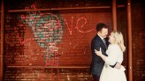 Natasha_Marc_New_York_Wedding_187