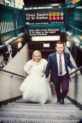 Natasha_Marc_New_York_Wedding_195