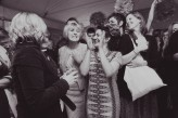 Quirky Cool Homegrown Wedding Robbins Photographic Lee Robbins London Sussex -187