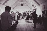 Quirky Cool Homegrown Wedding Robbins Photographic Lee Robbins London Sussex -214