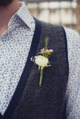 Quirky Cool Homegrown Wedding Robbins Photographic Lee Robbins London Sussex -23