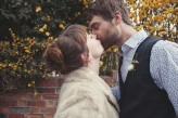 Quirky Cool Homegrown Wedding Robbins Photographic Lee Robbins London Sussex -24