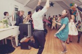 Quirky Cool Homegrown Wedding Robbins Photographic Lee Robbins London Sussex -253