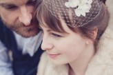 Quirky Cool Homegrown Wedding Robbins Photographic Lee Robbins London Sussex -40