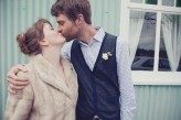 Quirky Cool Homegrown Wedding Robbins Photographic Lee Robbins London Sussex -85