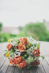 Rustic country vintage_emiliewhite 019