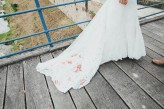 Rustic country vintage_emiliewhite 081