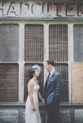 Rustic country vintage_emiliewhite 083
