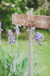 Rustic country vintage_emiliewhite 120