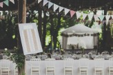 Rustic country vintage_emiliewhite 124
