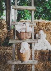 Rustic country vintage_emiliewhite 138