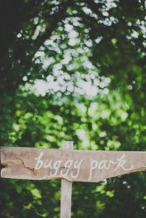 Rustic country vintage_emiliewhite 141