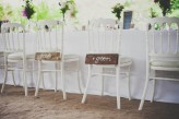 Rustic country vintage_emiliewhite 147