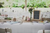 Rustic country vintage_emiliewhite 149