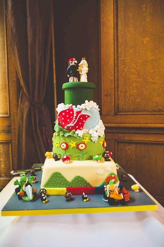Star Wars Wedding Cake 46 Epic  ucOur inspiration