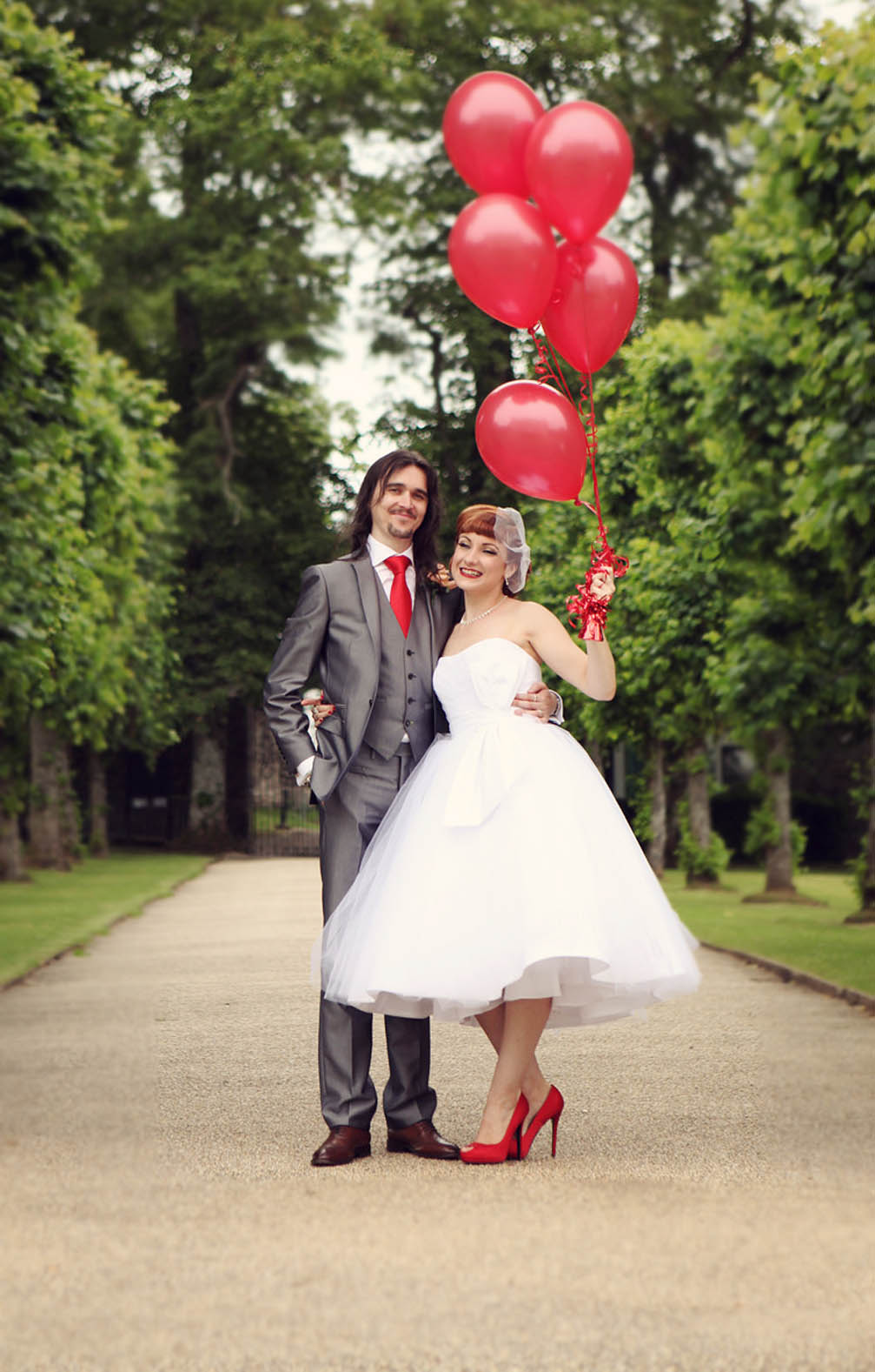 Walk Down The Aisle Songs Uk 2014 Party Invitations Ideas