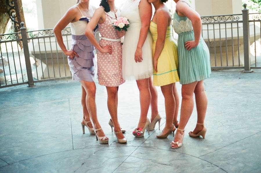 Image Result For Wedding Dress Rental Las Vegas Price