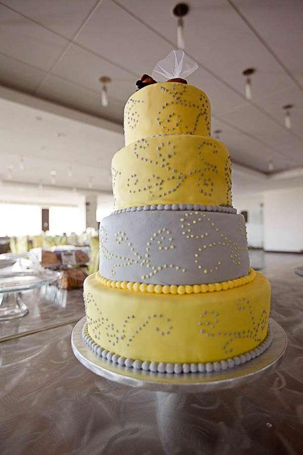 modern-yellow-grey-airplane-wedding-ENV-Photography-Edmonton-0087 ...