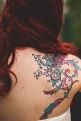 S6-redhair-tattoo-wedding-20