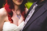 S6-redhair-tattoo-wedding-24