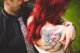 S6-redhair-tattoo-wedding-28