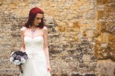 S6-redhair-tattoo-wedding-30