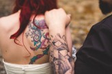 S6-redhair-tattoo-wedding-31