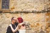 S6-redhair-tattoo-wedding-32