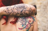 S6-redhair-tattoo-wedding-33