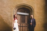 S6-redhair-tattoo-wedding-35