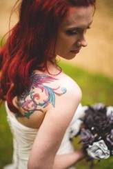 S6-redhair-tattoo-wedding-40