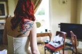 S6-redhair-tattoo-wedding-6