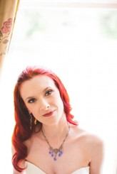 S6-redhair-tattoo-wedding-8