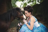 Vitage-Farmyard-Engagement-Shoot-Jacki-Bruniquel-10