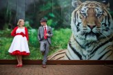 1950's safari wedding -mattparry photography-112