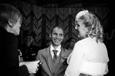 1950's safari wedding -mattparry photography-44