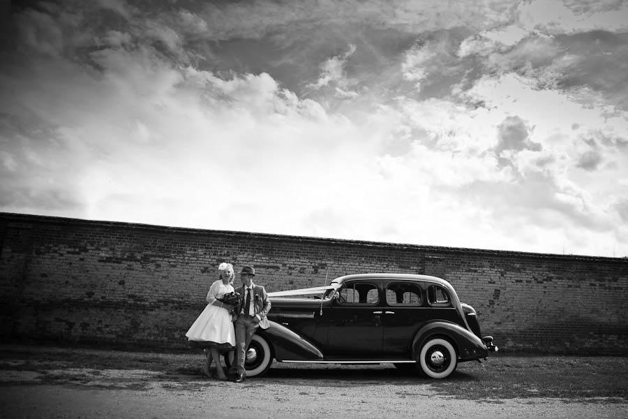 1950 S Safari Wedding Mattparry Photography 80 183 Rock N Roll Bride
