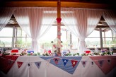 1950's safari wedding -mattparry photography-84