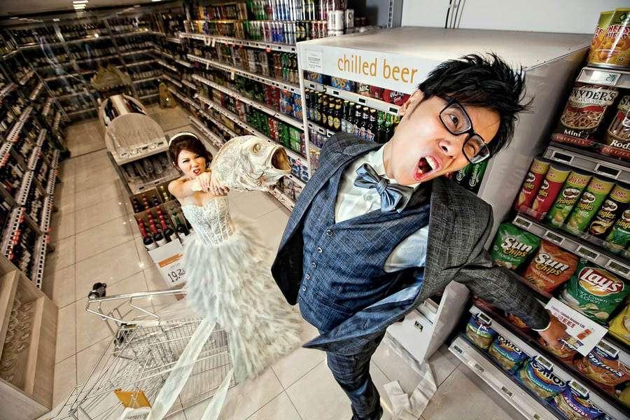 Creative-Concept-Wedding_Raymond-Phang-Photography-15.jpg (900×600)