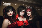 Halloween-SamanthaJanePhotography204